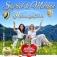 Sigrid & Marina: Muttertagskonzert