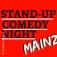 Stand-Up Comedy Night im Schon Schön