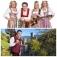 Volksschlagerparadies Live mit Willy Lempfrecher & den Geschwister Niederbacher