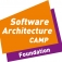 "Software Architecture Camp (Foundation) und Workshop ""Soft Skills für Softwarearchitekten"""
