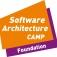 """Software Architecture Camp (Foundation) und Workshop """"Soft Skills für Softwarearchitekten"""""""
