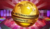 Internationales Saunafest Vom 28. - 30. September 2018 In Der Thermen & Badewelt Sinsheim