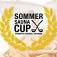 """""""sommer Sauna Cup"""" Vom 24. Bis 26. August  In Der Thermen & Badewelt Sinsheim"""