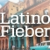 "Textilfreie Thermennacht ""latino Fieber"" Am 07. & 21. September  In Der Thermen & Badewelt Sinsheim"