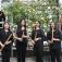 Blockflötenconsort der Frankfurter Musikhochschule