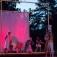 Das Spiel Von Liebe Und Zufall - Theater Poetenpack Sommer-open-air