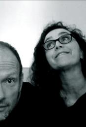 Duo Mit Anna Lindblom & Albrecht Maurer