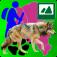 Erlebnis(Na)tour Wolfsrudel Eschede