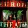 EUROPA-THEATER (Kasperle-Theater) gastiert vom 23.6. - 1.7.2018 in Alsdorf