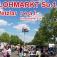 Flohmarkt In Wetzlar Am Real
