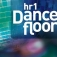 hr 1 Dance floor