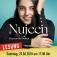 Lesung: Nujeen - Flucht in die Freiheit