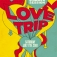 Love Trip - Summer Session