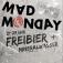 Mad Monday - DIE Freibierparty in Köln!