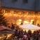 Reinbeker Weihnachtsmarkt