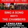 "The Chambers & Frauenchor ""Sing a Song"" Bovenden"