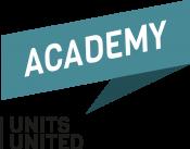 Units United Academy #1