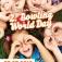Bowling World Day