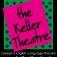 """the Keller Theatre lädt am 21.06.2018 zum Vorsprechen für """" A Midsummer Night´s Dream ein"""