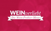 WEINverliebt Nürnberg