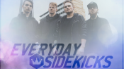 Everyday Sidekicks