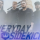 Everyday Sidekicks