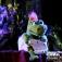 Josef Tränklers Puppenbühne kommt nach Drensteinfurt