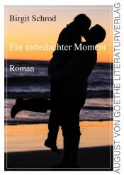 Autorin Birgit Schrod liest aus ihrem Debütroman