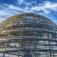 Festveranstaltung – 20 Jahre berliner wirtschaftsgespräche e.v.