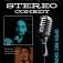 Stand Up Comedy | Stereo Comedy Open Mic | 20.30 Uhr | Berlin-friedrichshain | Eintritt Frei