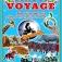 Circus Voyage In Donaueschingen
