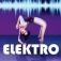 Elektro - Ein Kunst-Werk