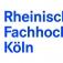 RFH-Infoabend: Master-Studium Wirtschaftsinformatik