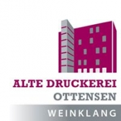 """FORUM Klassik """"Aus dem Leben einer Bratschistin"""""""