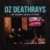 DZ Deathrays - Hamburg