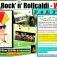 Die Rock 'n' Rollcaldi- WM- Aftershow- Party