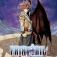 Anime Night 2018: Fairy Tail 2- Dragon Cry