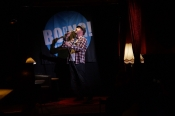 English Stand Up Comedy Night - Presented By Boing Comedy Club