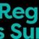 Global Regulatory Affairs Summit