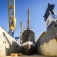 Sonderausstellung DIE PEKING - Im Dockschiff über den Atlantik
