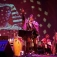 Internationales Sommerfestival 2018 - Sun Ra Arkestra: Konzert