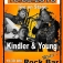 Kindler & Young