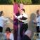 Theater auf Sommerfrische - Schauspieler lesen Krimis