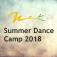 NET Summer Dance Camp 2018