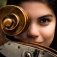 Bolero und Musik aus Mittelamerika