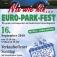 Europarkfest Euskirchen