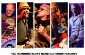 Herzberg Blues Allstars