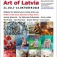 Kunst Aus Lettland - Art Of Latvia