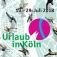 Wilde Tier in der Stadt: Singvogelkonzert