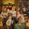 Angelo Kelly & Family - Irish Christmas 2018 Oldenburg